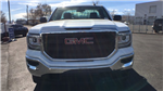 2018 Sierra 1500 Regular Cab 4x4,  Pickup #JZ235428 - photo 8