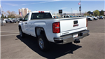 2018 Sierra 2500 Regular Cab 4x4,  Pickup #JZ285152 - photo 2