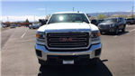 2018 Sierra 2500 Regular Cab 4x4,  Pickup #JZ285152 - photo 8