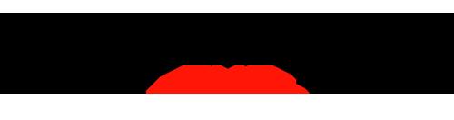 Reno GMC logo