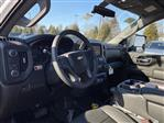 2021 Chevrolet Silverado 3500 Regular Cab 4x4, Crysteel E-Tipper Dump Body #1315R - photo 7