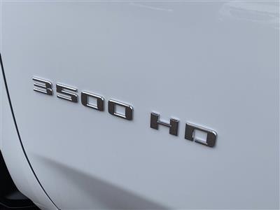2021 Chevrolet Silverado 3500 Regular Cab 4x2, Reading SL Service Body #1324R - photo 5