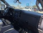 2021 Chevrolet Silverado 5500 Regular Cab DRW 4x4, Cab Chassis #1360R - photo 11