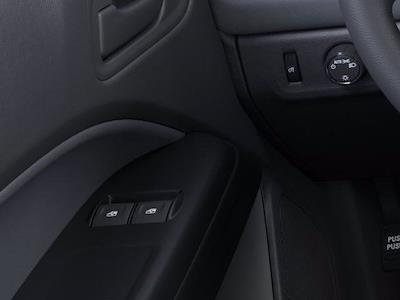 2021 Chevrolet Colorado Extended Cab 4x2, Pickup #1387R - photo 19