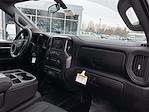 2021 Chevrolet Silverado 2500 Crew Cab 4x2, Reading SL Service Body #1401R - photo 10