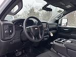 2021 Chevrolet Silverado 2500 Crew Cab 4x2, Reading SL Service Body #1401R - photo 6