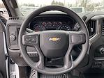 2021 Chevrolet Silverado 2500 Crew Cab 4x2, Reading SL Service Body #1401R - photo 7