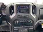 2021 Chevrolet Silverado 2500 Crew Cab 4x2, Reading SL Service Body #1401R - photo 8