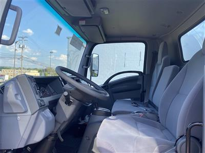 2020 Chevrolet LCF 4500 Regular Cab 4x2, Morgan Dry Freight #1750Q - photo 6