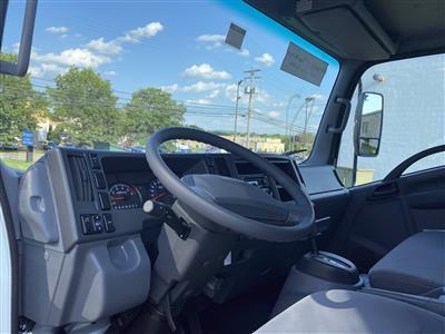 2020 Chevrolet LCF 4500 Regular Cab 4x2, Morgan Dry Freight #1750Q - photo 7