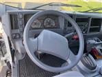2020 Chevrolet LCF 4500 Regular Cab 4x2, Morgan Dry Freight #1750Q - photo 9
