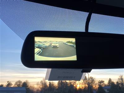 2020 Chevrolet Express 3500 4x2, Knapheide KUV Service Utility Van #2012Q - photo 12