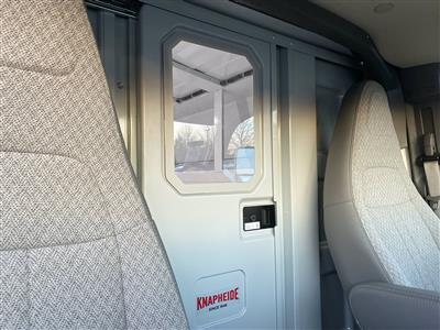 2020 Chevrolet Express 3500 4x2, Knapheide KUV Service Utility Van #2012Q - photo 15