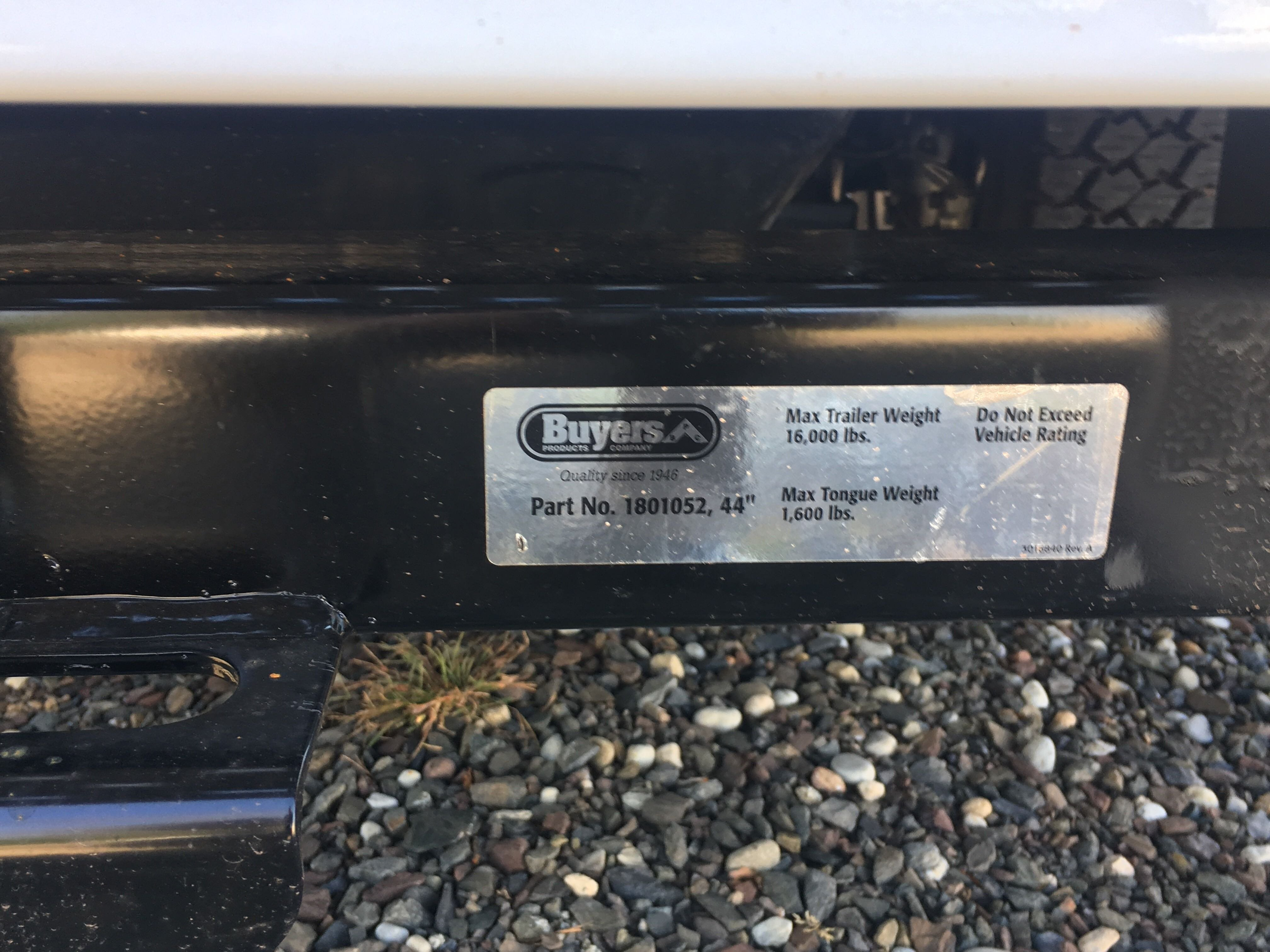 2019 Chevrolet Silverado 5500 Crew Cab DRW 4x2, Knapheide KUVcc Service Body #2127P - photo 29