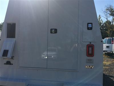 2019 Chevrolet Silverado 5500 Crew Cab DRW 4x2, Knapheide KUVcc Service Body #2127P - photo 13