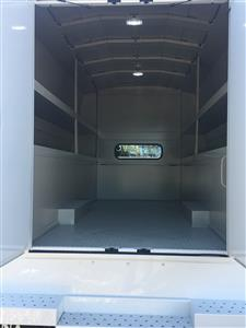 2019 Chevrolet Silverado 5500 Crew Cab DRW 4x2, Knapheide KUVcc Service Body #2127P - photo 14