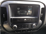 2018 Silverado 2500 Double Cab, Reading SL Service Body #9908N - photo 12