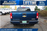 2018 Silverado 1500 Crew Cab 4x4, Pickup #10041 - photo 29