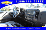 2018 Silverado 2500 Double Cab, Knapheide Standard Service Body #10350 - photo 22