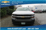 2018 Silverado 1500 Regular Cab 4x2,  Pickup #10406 - photo 19