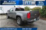 2018 Colorado Extended Cab 4x4, Pickup #10492 - photo 2