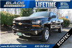 2018 Silverado 1500 Double Cab 4x4,  Pickup #10539 - photo 1