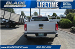 2018 Silverado 1500 Crew Cab 4x4,  Pickup #10888 - photo 27
