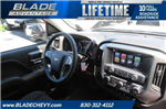 2018 Silverado 1500 Double Cab 4x4,  Pickup #10935 - photo 26
