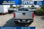 2019 Colorado Extended Cab 4x2,  Pickup #11116 - photo 21