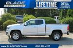 2019 Colorado Extended Cab 4x2,  Pickup #11116 - photo 7