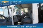 2018 LCF 4500 Regular Cab 4x2,  The Fab Shop Landscape Dump #11121 - photo 41