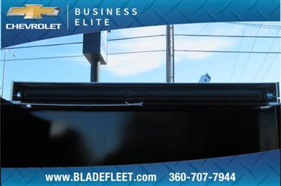2018 LCF 5500XD Regular Cab 4x2,  The Fab Shop Landscape Dump #11157 - photo 24