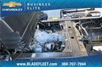 2018 LCF 5500XD Regular Cab 4x2,  The Fab Shop Landscape Dump #11157 - photo 30