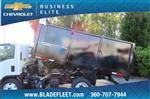 2018 LCF 5500XD Regular Cab 4x2,  The Fab Shop Landscape Dump #11157 - photo 9