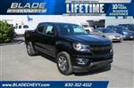 2019 Colorado Crew Cab 4x4,  Pickup #11194 - photo 30