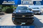 2019 Silverado 3500 Crew Cab 4x4,  Pickup #11214 - photo 35