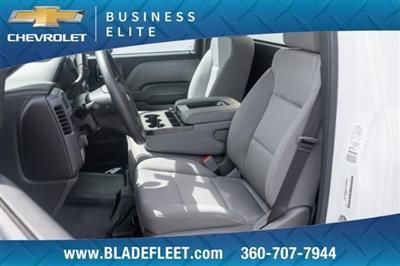 2019 Chevrolet Silverado 6500 Regular Cab DRW RWD, Morgan ProScape Other/Specialty #12596 - photo 18