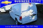 2017 City Express 4x2,  Empty Cargo Van #8870 - photo 16