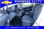 2017 City Express 4x2,  Empty Cargo Van #8870 - photo 3