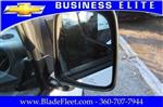 2017 City Express 4x2,  Empty Cargo Van #8870 - photo 23