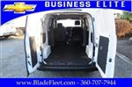 2017 City Express 4x2,  Empty Cargo Van #8870 - photo 2