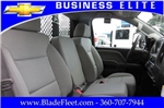 2017 Silverado 3500 Regular Cab DRW, Knapheide Value-Master X Platform Body #9456 - photo 5