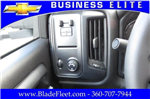 2017 Silverado 3500 Regular Cab DRW, Knapheide Value-Master X Platform Body #9456 - photo 14