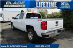 2018 Silverado 1500 Crew Cab 4x4,  Pickup #9975 - photo 4