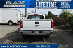 2018 Silverado 1500 Crew Cab 4x4,  Pickup #9975 - photo 22