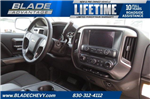 2018 Silverado 1500 Crew Cab 4x4,  Pickup #9975 - photo 24