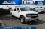 2018 Silverado 1500 Crew Cab 4x4,  Pickup #9975 - photo 1