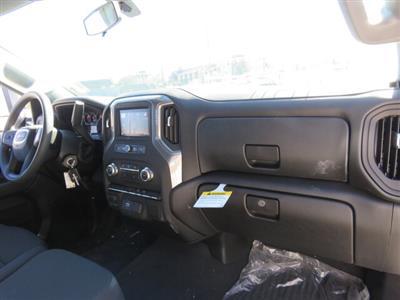 2020 GMC Sierra 3500 Regular Cab 4x2, Rugby Eliminator LP Steel Dump Body #3200608 - photo 5