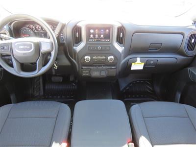 2020 GMC Sierra 2500 Double Cab RWD, Knapheide Steel Service Body #3200619 - photo 3