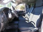 2020 GMC Sierra 2500 Double Cab RWD, Knapheide Steel Service Body #3200619 - photo 4